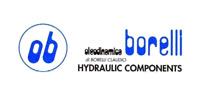 Logo Broelli