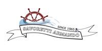 Logo Savoretti