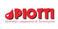 Logo Piotti
