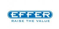 Logo Effer
