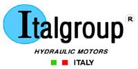 Logo ItalGroup