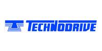 Logo TechnoDrive
